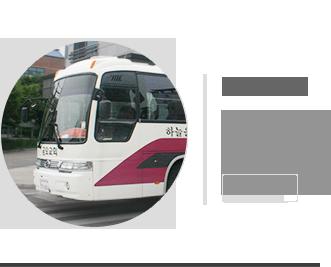 버스운행표